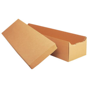 Cardboard-alt-container-1