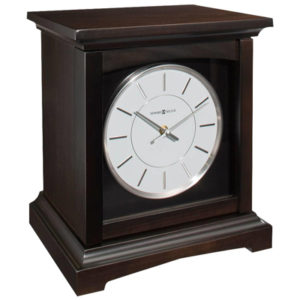 Cocoa-Mantel-Clock-1