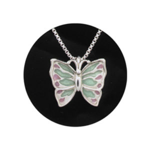 Sterling-silver-butterfly-1