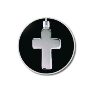 Sterling-silver-small-cross-1