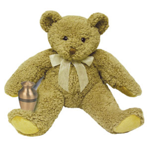 Teddy-bear-keepsake-1