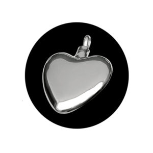 sterling-silver-heart-small-2